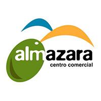 Centro Comercial Almazara