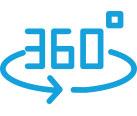 Icon360 Inescon