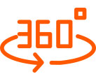 icon360