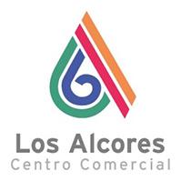 Los Alcores Centro Comercial