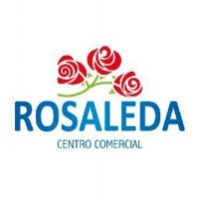 Centro Comercial La Rosaleda
