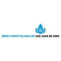 San Juan de Diós