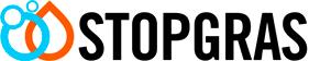 Stopgras